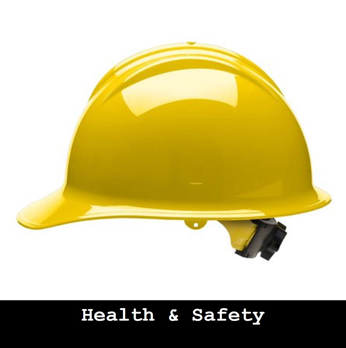 Health & Safety | Smith Industrial Supply | Port Colborne Industrial Supply