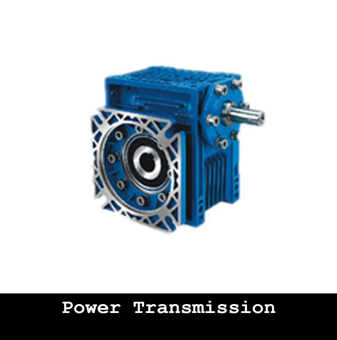 Power Transmission | Smith Industrial Supply | Port Colborne Industrial Supply