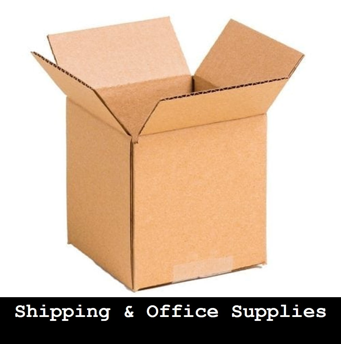Shipping | Smith Industrial Supply | Port Colborne Industrial Supply