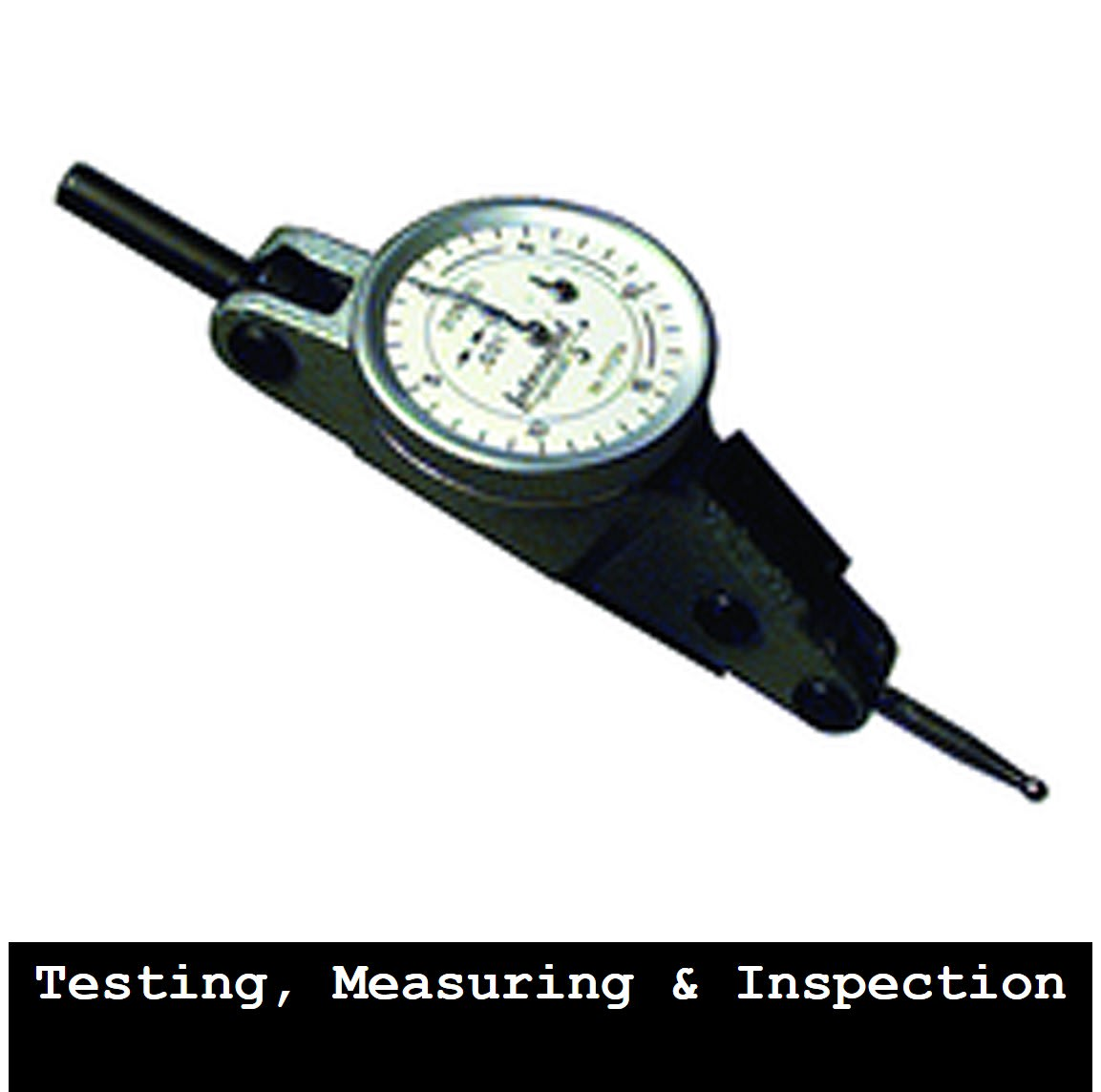 Testing, Measuring & Inspection | Smith Industrial Supply | Port Colborne Industrial Supply